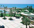Hotel Adora Golf Resort Antalya