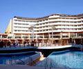 Hotel Alaiye Resort And Spa Antalya