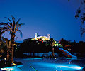 Hotel Asteria Side Antalya