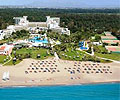 Hotel Barceló Tat Beach Golf Resort Antalya