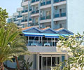 Hotel Blue Diamond Alya Antalya