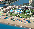 Hotel Calimera Kaya Side Antalya
