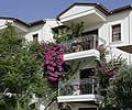 Diva Residence