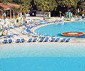 Hotel Letoonia Golf Resort Antalya
