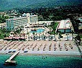 Hotel Phaselis Princess Antalya