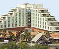 Resort Dedeman Park