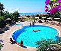 Saray Beach
