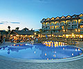 Hotel Seher Resort Spa Antalya