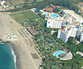 Hotel Serapsu Beach Resort Antalya
