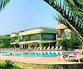 Simena Holiday Village II