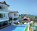 Sunny Hill Alya