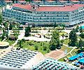 Turkiz Thalasso Spa