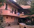 Villa Lapin