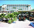 Hotel Washington Resort Antalya