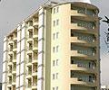 Aparthotel Okan Tower