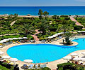 Residence Barbaross Pasha S Beach Antalya