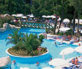 Residence Club Blue Waters Antalya