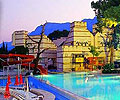 Kemer Holiday Club